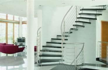 UBERTreppe-Naturstein-freitragende-Bolzentreppe-Marmor-Granit-Steintreppen-eigene-Produktion-vom-Hersteller