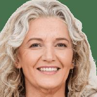 Birgit L. Erfahrung Ubertreppe