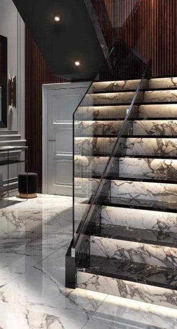luxus-betontreppe